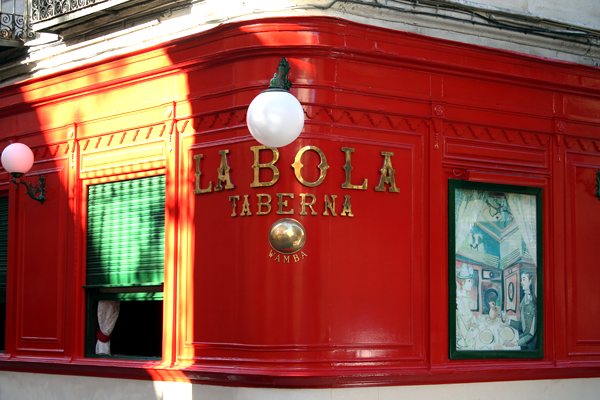where to eat in madrid cocido madrileño